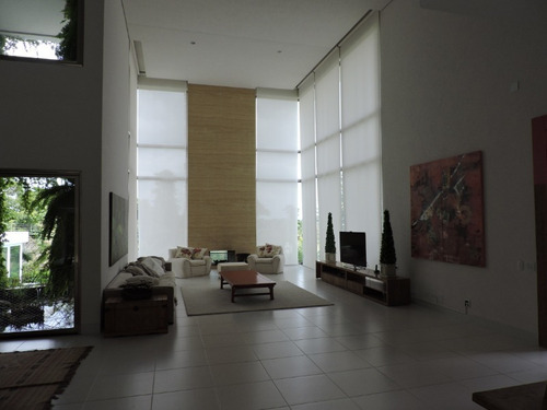 casa - ca00391 - 33346832