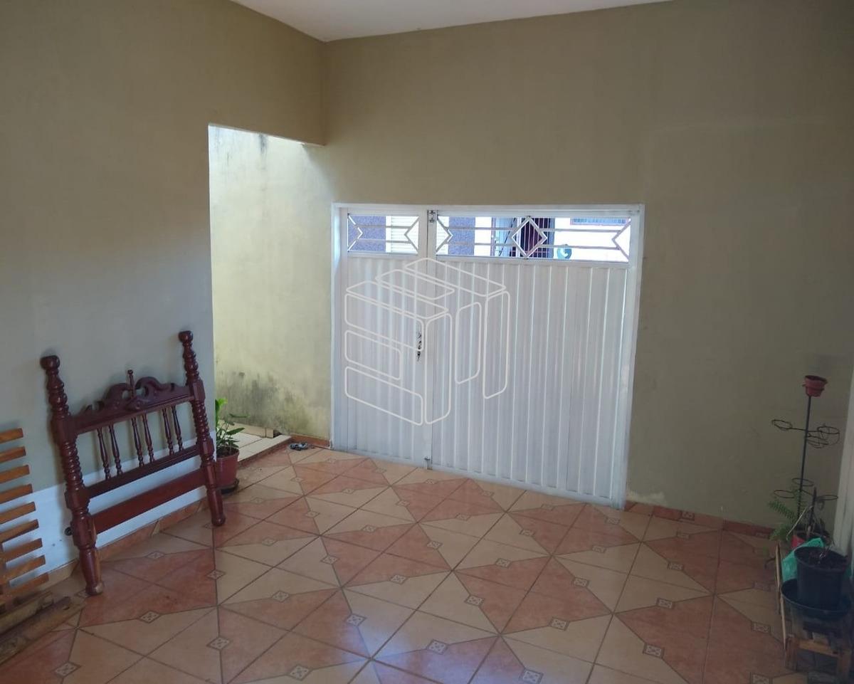 casa - ca00393 - 34155362