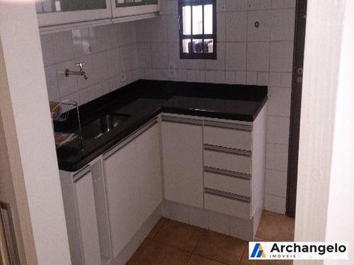 casa - ca00393 - 4576547