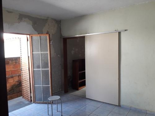 casa - ca00398 - 33405066