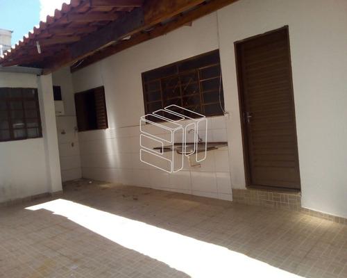 casa - ca00400 - 34382075