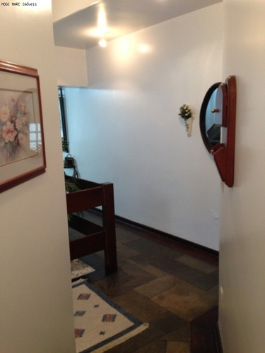 casa - ca00403 - 1898614