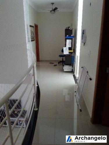 casa - ca00405 - 4682515