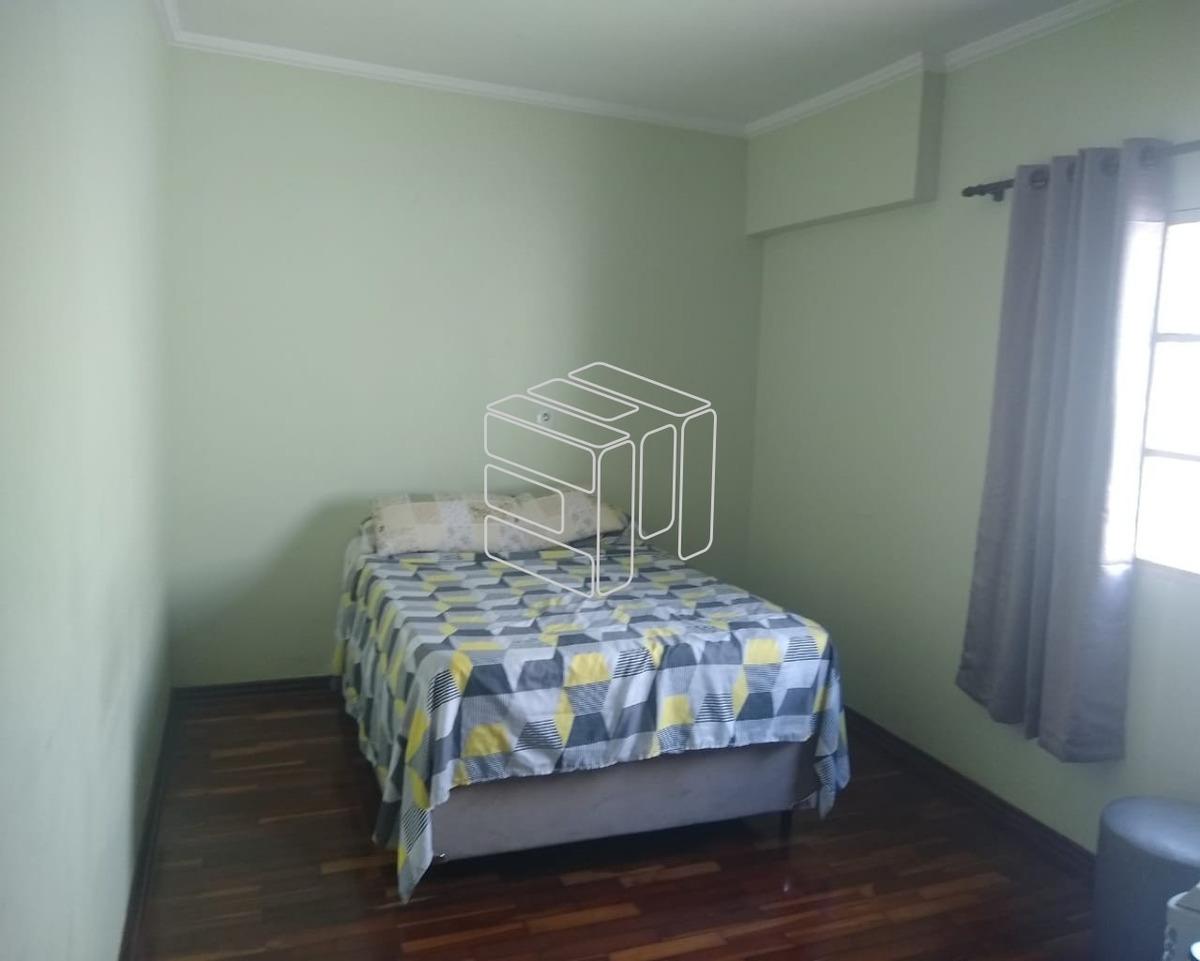 casa - ca00406 - 34407913