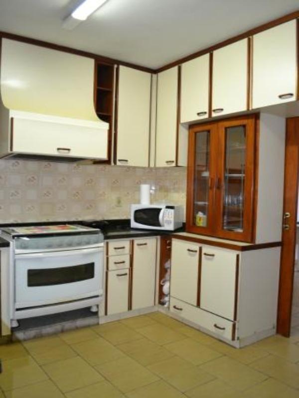 casa - ca00409 - 33541056