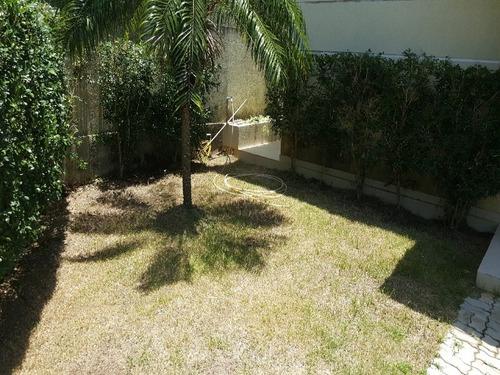 casa - ca00410 - 32823172