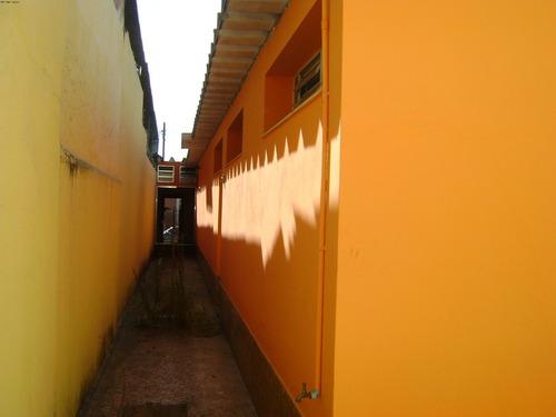 casa - ca00412 - 1921123