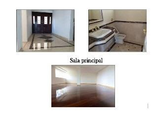 casa - ca00412 - 2658095