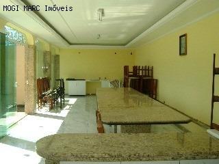 casa - ca00413 - 1921148