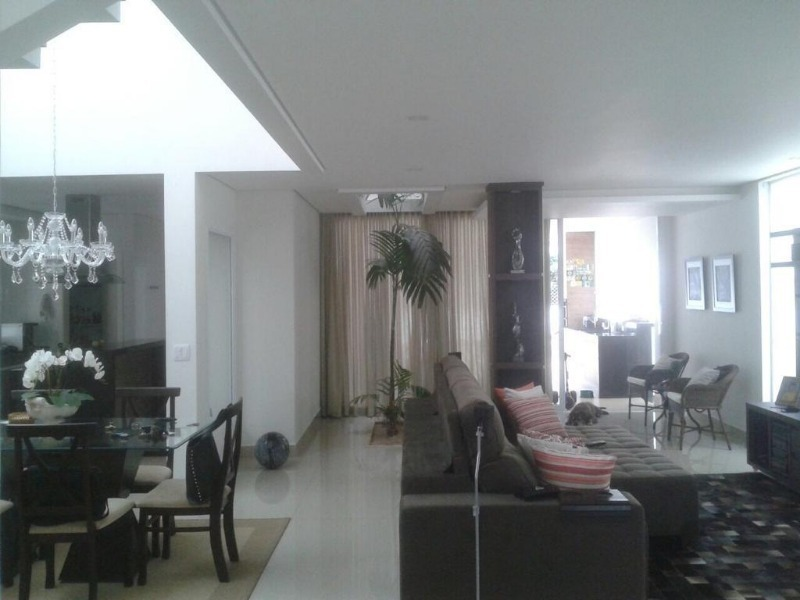 casa - ca00414 - 33584182