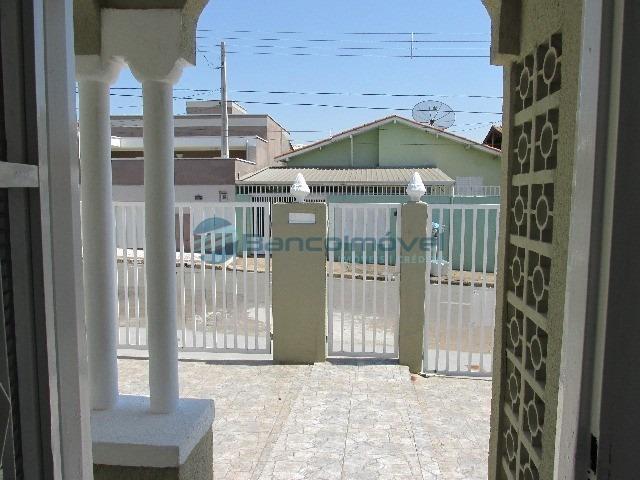 casa - ca00418 - 2698513