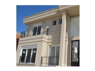 casa - ca00419 - 2674855