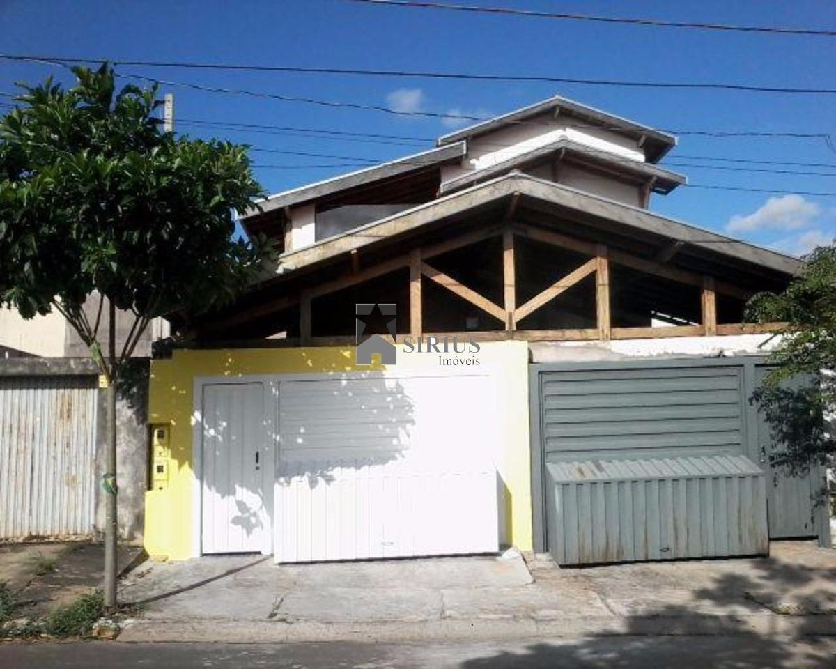 casa - ca00424 - 4784224
