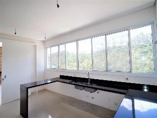 casa - ca00425 - 2684310