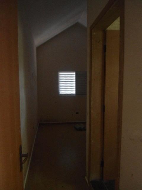 casa - ca00427 - 2455213