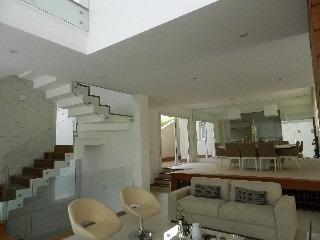 casa - ca00427 - 2687516