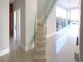 casa - ca00432 - 2711482