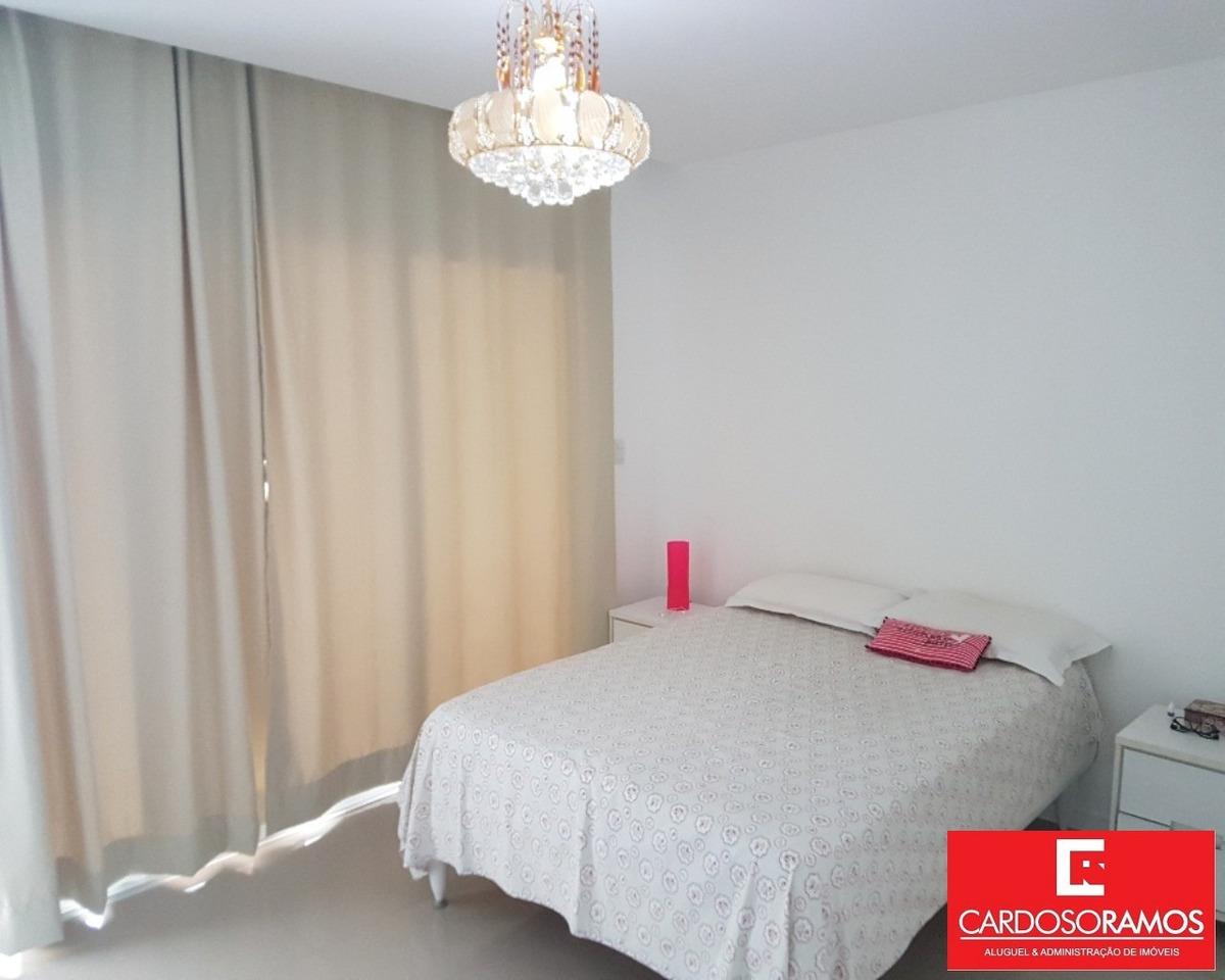 casa - ca00436 - 32424726
