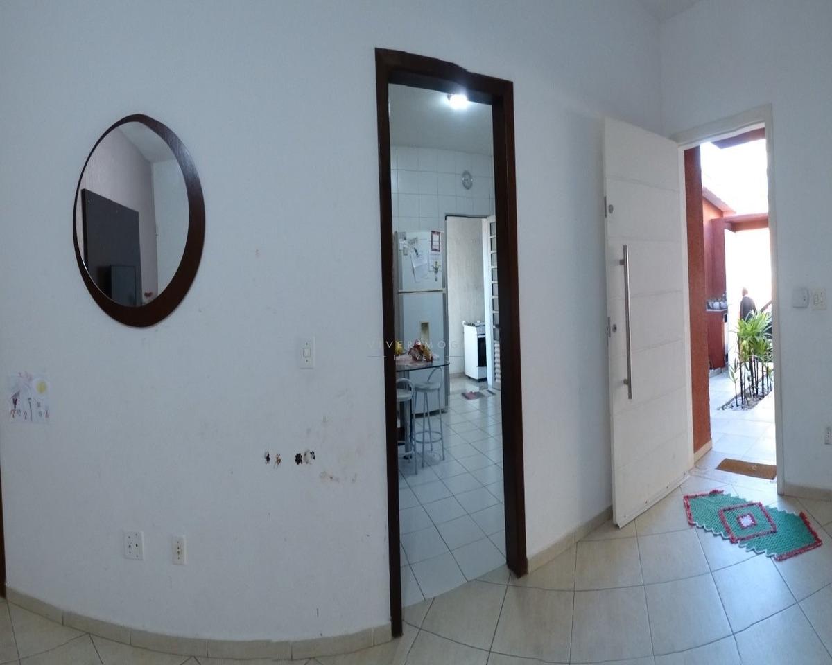 casa - ca00437 - 3543889