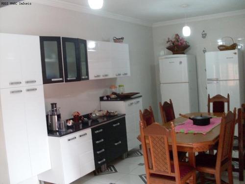 casa - ca00439 - 1953589