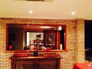 casa - ca00439 - 2767919