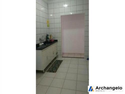 casa - ca00440 - 4731328