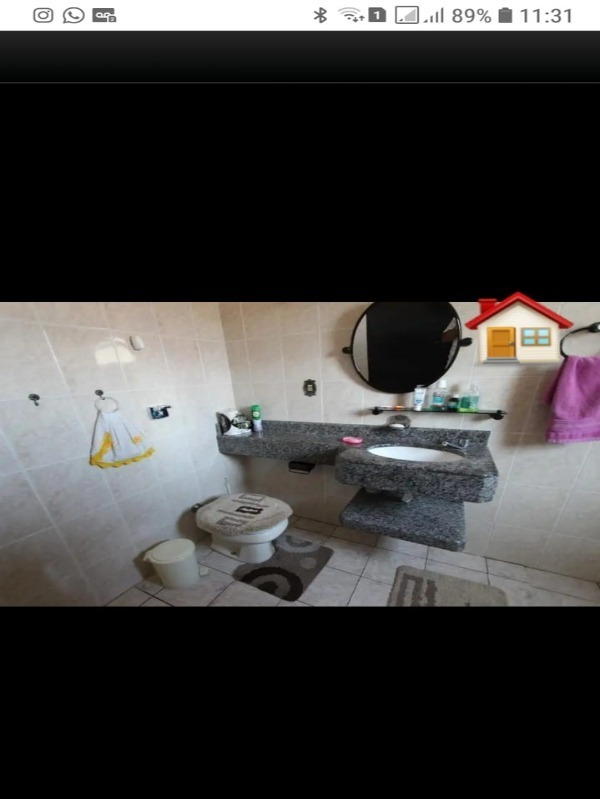 casa - ca00441 - 33681926