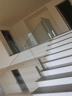 casa - ca00445 - 2773315