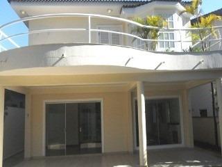 casa - ca00447 - 2779820