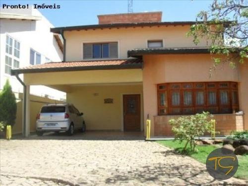 casa - ca00449 - 4688138
