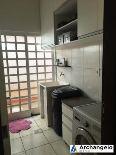 casa - ca00456 - 4795902