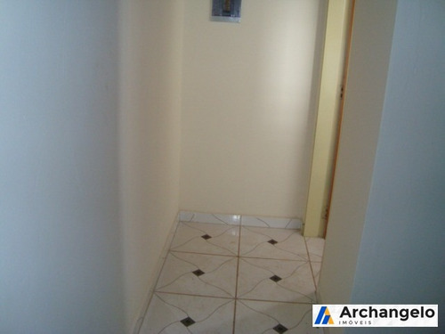casa - ca00457 - 4801403
