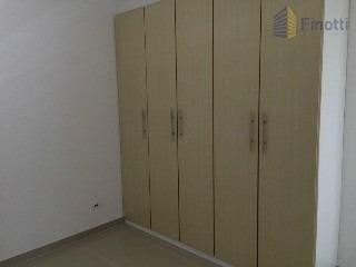 casa - ca00460 - 2827192