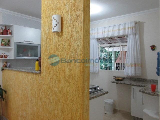 casa - ca00460 - 2840057