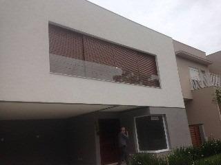 casa - ca00462 - 2830722