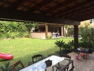 casa - ca00467 - 2856760