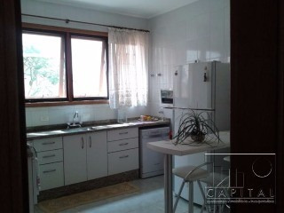 casa - ca00469 - 2859421