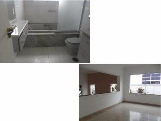 casa - ca00470 - 2859424