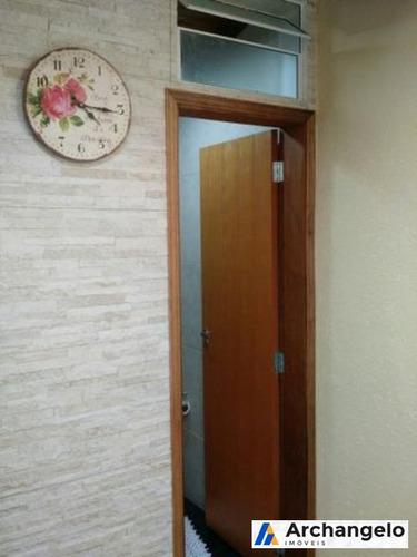 casa - ca00470 - 4817067