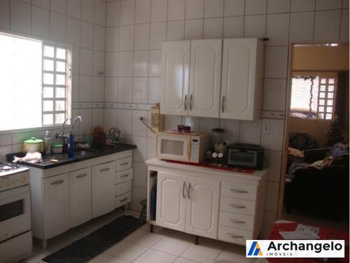 casa - ca00472 - 4817937