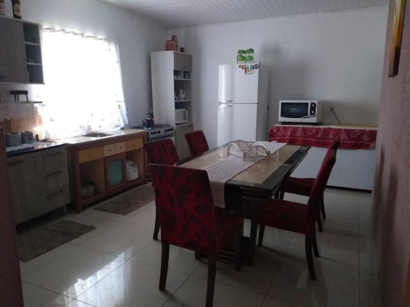 casa - ca00473 - 34144518