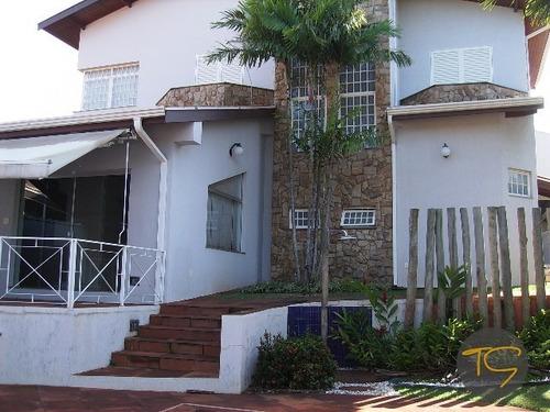 casa - ca00474 - 4688158