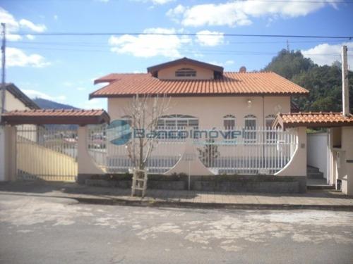 casa - ca00475 - 2899018