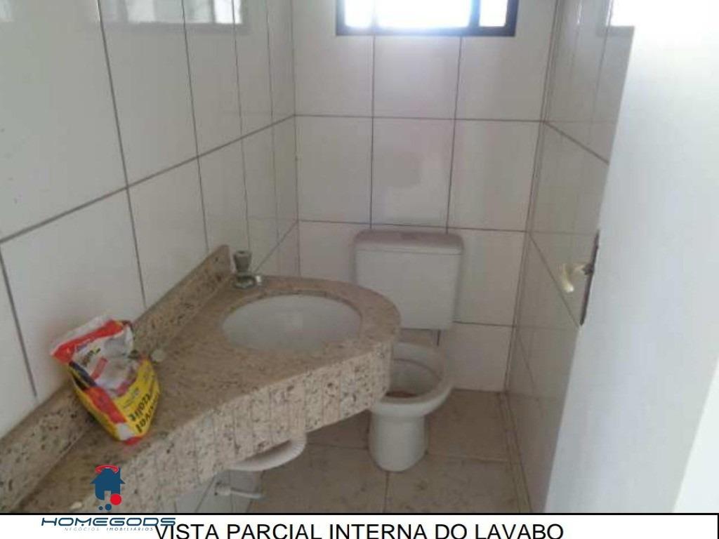 casa - ca00476 - 34093871