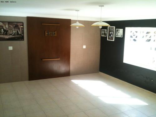 casa - ca00479 - 2019521