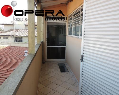 casa - ca00481 - 2642192