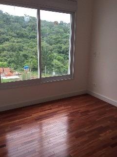 casa - ca00482 - 2898712