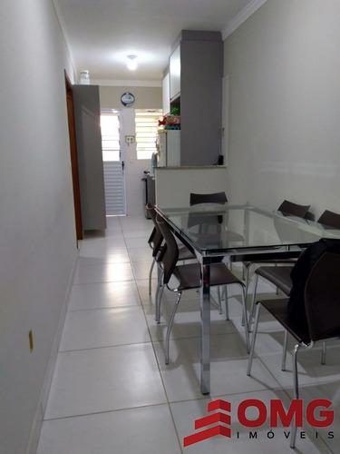 casa - ca00489 - 32594459