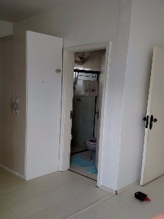 casa - ca00495 - 2912511