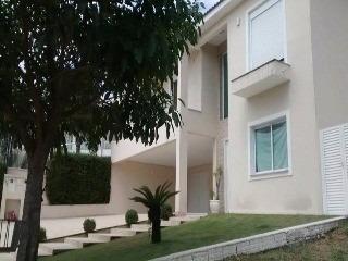 casa - ca00497 - 2912730